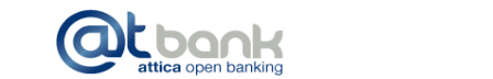 developer.atticabank.gr