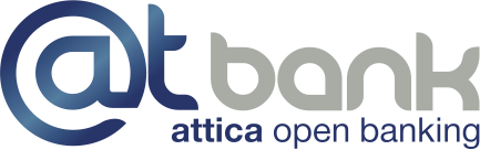 developer.atticabank.gr